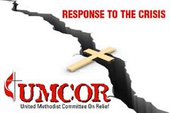 UMCOR-response_to_the_crisis
