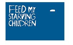 fmsc_mobilepack_logo